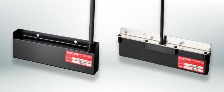 GS-944 / GS-315