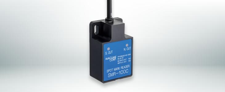 SMR-100C / SMG-100
