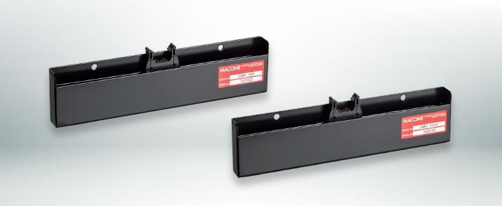 SMR-106 / SMG-106,SMR-4550 / SMG-4550