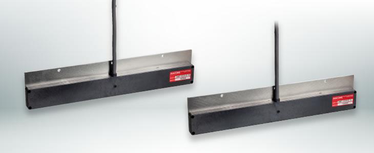 SMR-2352H2 / SMG-2352