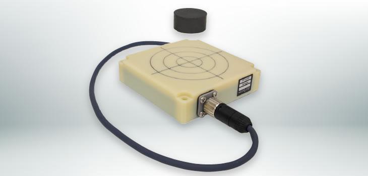 二维电位器-PP-4970