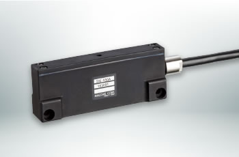 SIE-550A