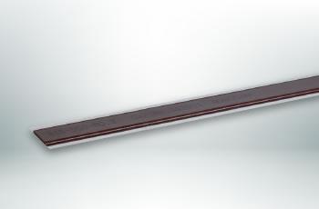 SIS-550